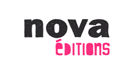 novaeditions
